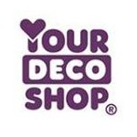 yourdecoshop Coupon Codes