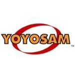 Yoyo Sam Coupon Codes