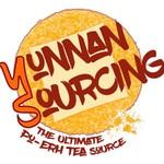 Yunnan Sourcing Coupon Codes