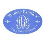 Yvonne-Estelle's Coupon Codes