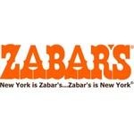 Zabar's Coupon Codes
