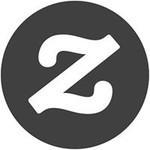 Zazzle Australia Coupon Codes