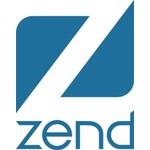 Zend Coupon Codes