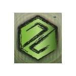Zen Magnets Coupon Codes
