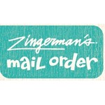 Zingerman's Mail Order Coupon Codes