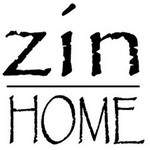 Zin Home Coupon Codes