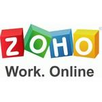 Zoho Coupon Codes