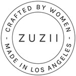 Zuzii Coupon Codes