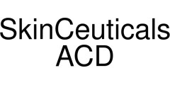 SkinCeuticals ACD Coupon Codes
