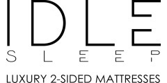 Idle Sleep Coupon Codes