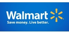 WalMart Canada Coupon Codes