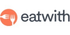Eatwith.com US Coupon Codes
