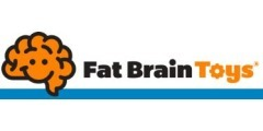 FatBrainToys Coupon Codes