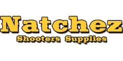 natchezss.com Coupon Codes
