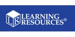 learning resources dynamic Coupon Codes