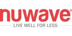 NuWaveOven Coupon Codes