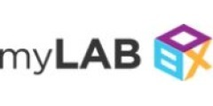 mylab box Coupon Codes