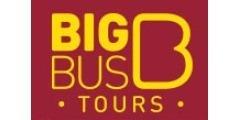 bigbustours.com Coupon Codes