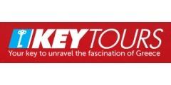 keytours.gr Coupon Codes