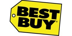 Best Buy U.S Coupon Codes