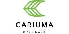 Cariuma Coupon Codes