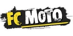 FC-Moto USA Coupon Codes