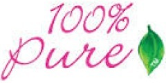 100percentpure.com Coupon Codes
