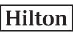 hilton hotels Coupon Codes