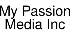 My Passion Media Inc Coupon Codes