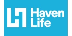 havenlife.com Coupon Codes