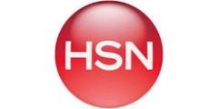 HSN.com Content Coupon Codes