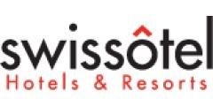 FRHI Hotels & Resorts Coupon Codes