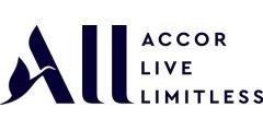 Accorhotels.com US & Canada Coupon Codes