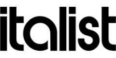 italist.com us Coupon Codes
