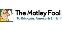 MotleyFool Coupon Codes